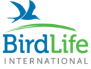 Birdlife Estonia