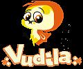 Vudila