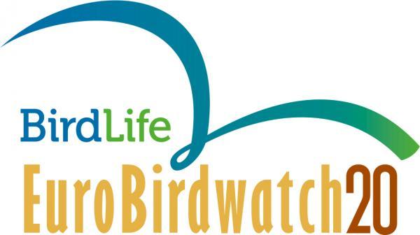 Linnuvaatluspäevad EuroBirdwatch 2020
